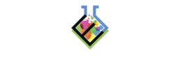 Emotion Lab